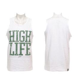 JSLV JSLV - High Life Tank