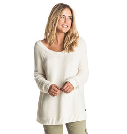 Roxy Roxy - Lost Coastlines Sweater