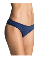 Roxy Roxy - Pop Surf Neoprene Bikini Bottoms