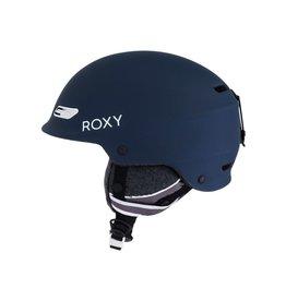 Roxy Roxy Power Powder 1099Kr Navy