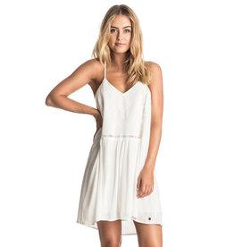 Roxy Roxy - Prism Pattern Dress