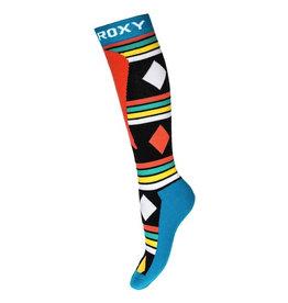 Roxy Roxy - Jingle Bells Socks