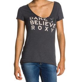 Roxy Roxy, Roxy Ho