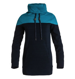 Roxy Roxy, Tora Bright Fresh Fleece  Solid