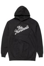 The Hundreds The Hundreds - Forever Slant Pullover