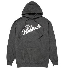 The Hundreds The Hundreds - Forever Slant Pullover