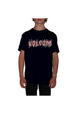 Volcom Volcom - Heslord BSC SS