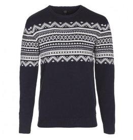 Volcom Volcom Kruz Sweater 899Kr