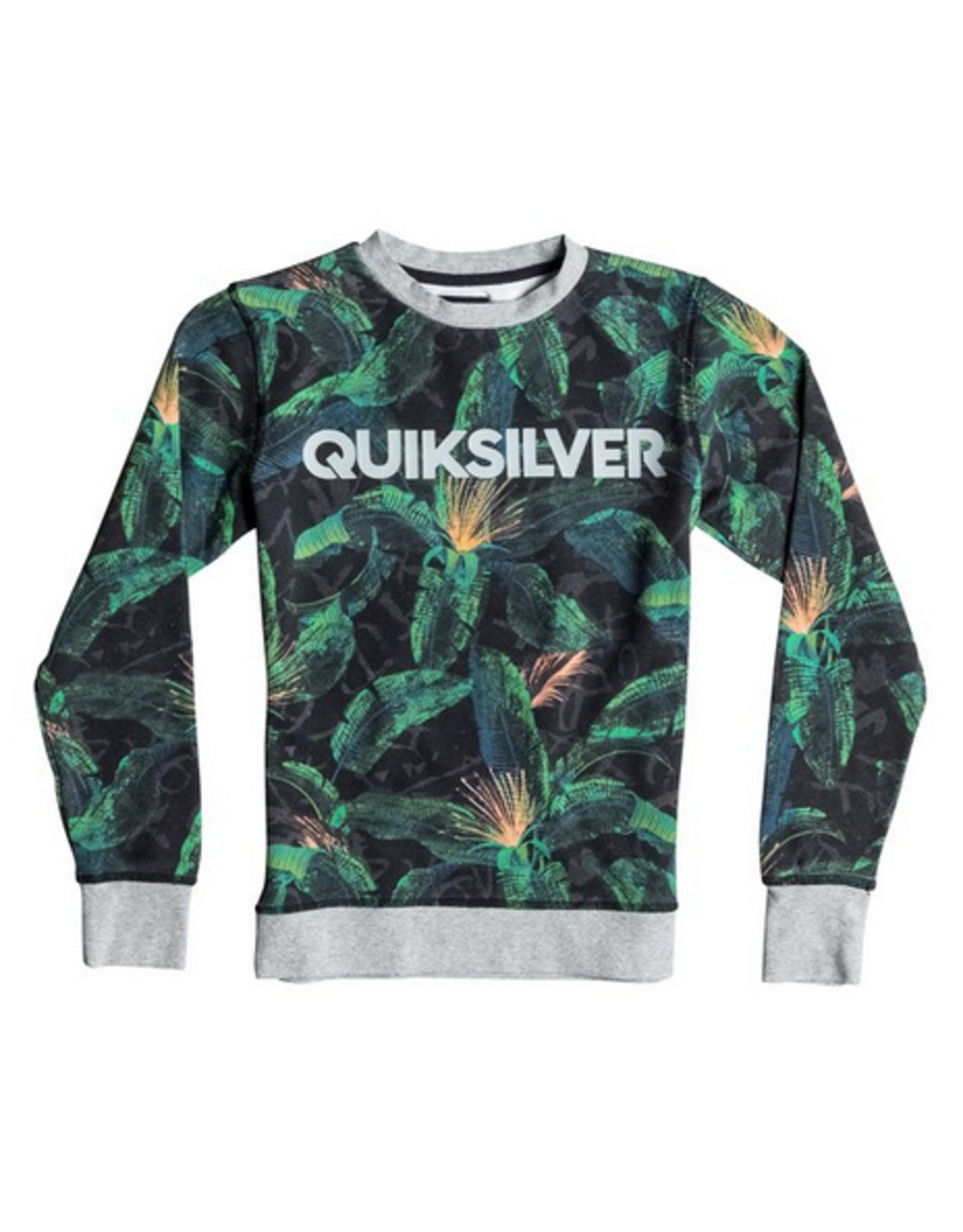 Quiksilver Quiksilver - Riot Crew