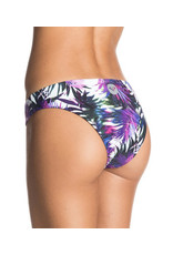 Roxy Roxy - Caribbean Sunset Bikini Bottoms