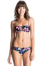 Roxy Roxy - Dreamin'Florida Bikini Set
