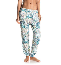 Roxy Roxy - Easy Peasy Beach Pants