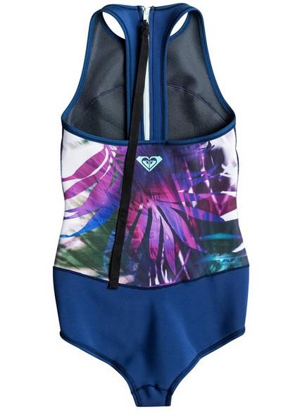 Roxy Roxy - Fashion Wetsuit