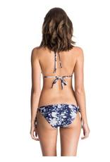 Roxy Roxy - Flower Game Bikini Set