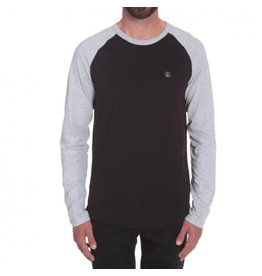 Volcom Volcom - Pen Basic BB L/S