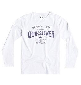 Quiksilver Quiksilver - LS Claim It