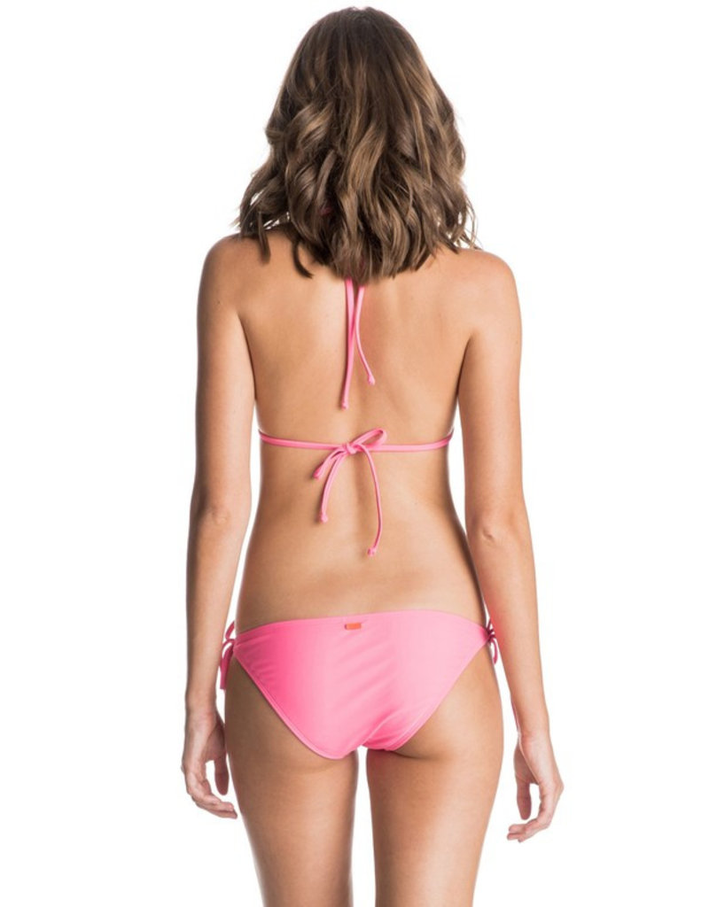 Roxy Roxy - Surf Essentials Bikini Set