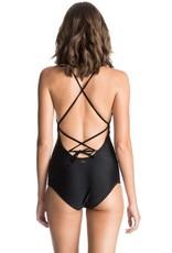 Roxy Roxy - Surf Essentials Swimsuit