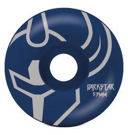 Girl Darkstar - Outline Price Knight 51mm/99A