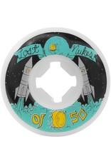 OJ Wheels OJ - Lost Nukes 50mm/101A