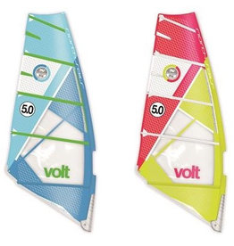 North Sails NSW - 4,5 (163/403)m2 Volt