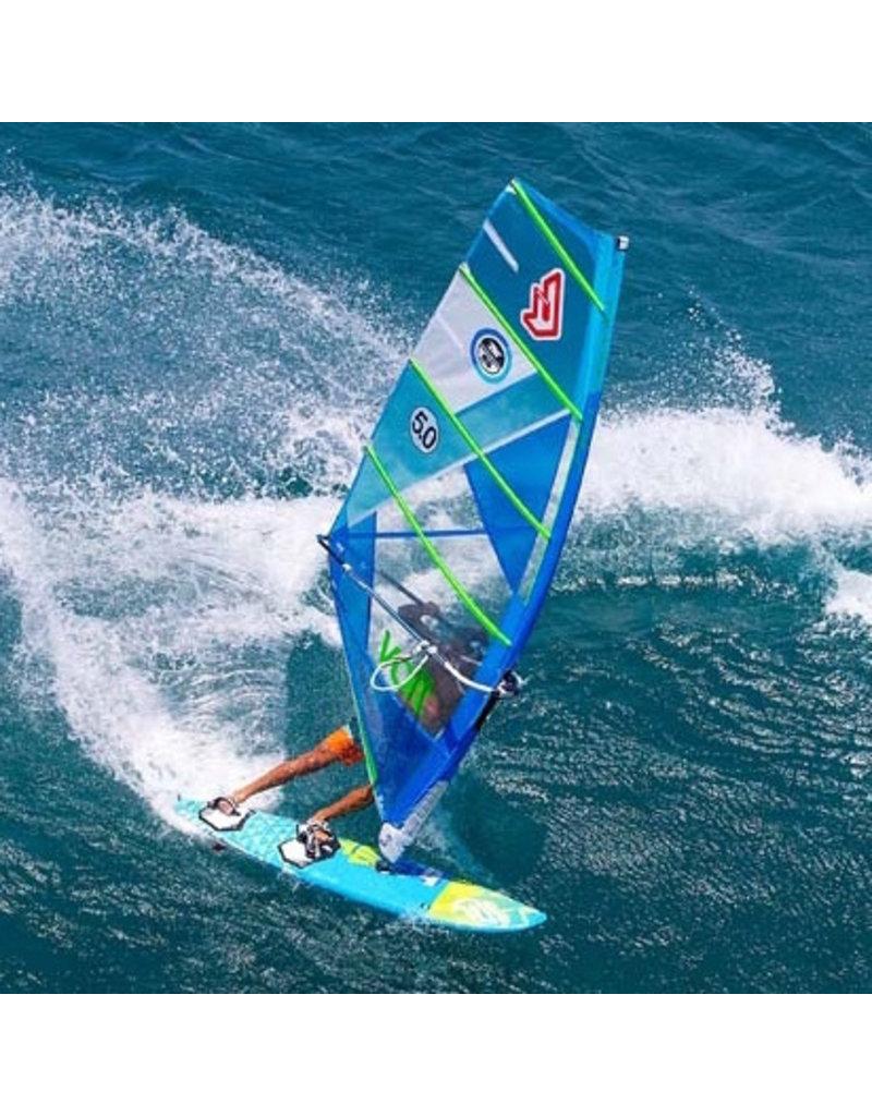 North Sails NSW - 4,5 (163/403)m2 Volt