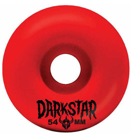 Girl Darkstar - Tight Price Knight 54mm/99A