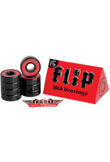 Pig Flip - HKD Abec 5