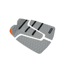 ION ION - Surfboard pads (3pcs) Grey-Black