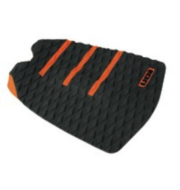 ION ION - Surfboard pads (3pcs) Grey-Orange
