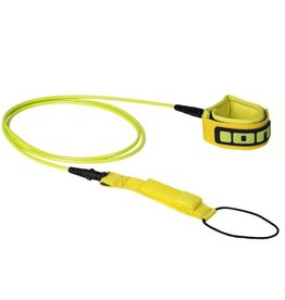 ION ION - 7' Core Leash 7mm