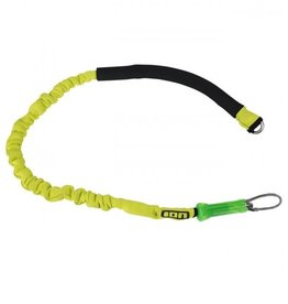 ION ION - Handlepass Leash 2.0 130/170cm