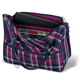 Dakine Dakine Liberty Vivenne Plaid