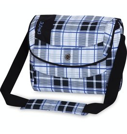 Dakine Dakine Brooke Messenger Bag 17L Whitley