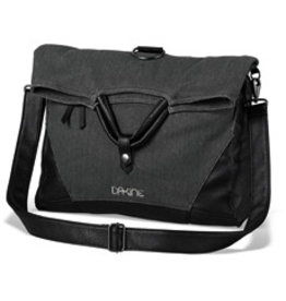 Dakine Dakine, Creekside Black 13L