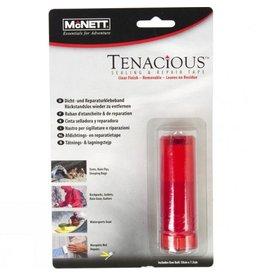 Mcnett McNett Tenacios Tape lappesaker (nylon tape)