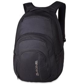 Dakine Dakine - Campus Pack 33L - Black