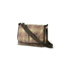Dakine Dakine, Sonia Fall Plaid