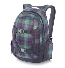 Dakine Dakine - Girls Mission 25L - Tartan