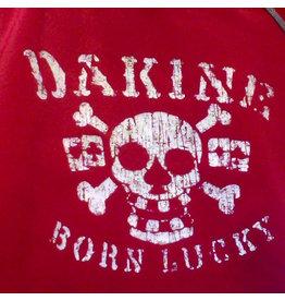 Dakine Dakine - Toddlers Boys, 2 år