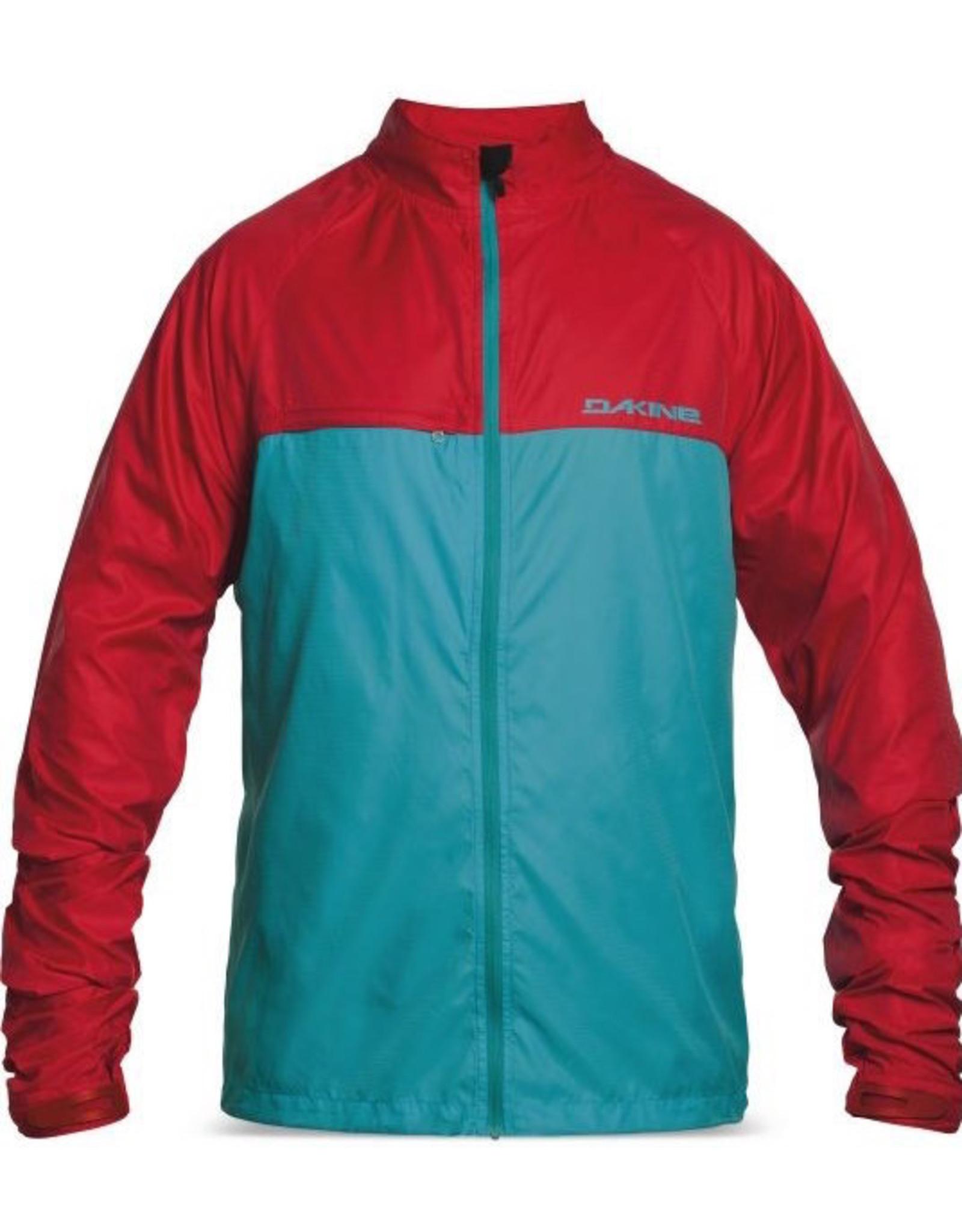 Dakine Dakine - Breaker Jacket, Large