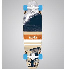 Aloiki Aloiki - Gold Beach 30»