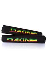 "Dakine Dakine ""Rack Pad 46cm (2 stk)"" 199Kr"