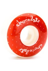 Chocolate Chocolate - Floaters 52mm