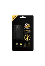 Black Eye Black Eye - Screen Protector Iphone 6/6S