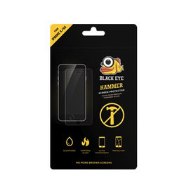 Black Eye Black Eye - Screen Protector Iphone 6/6S