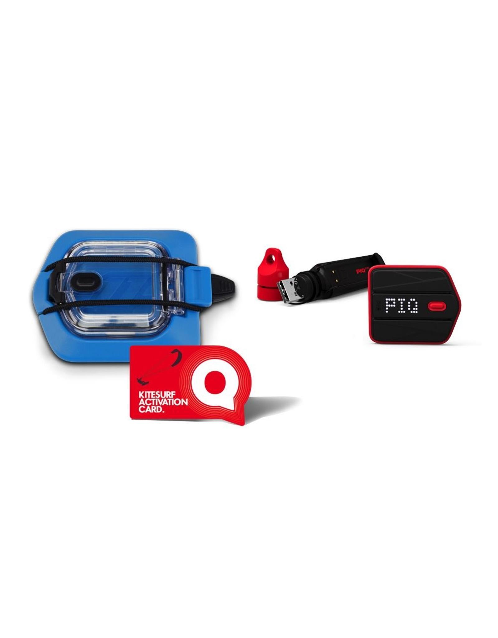 PIQ PIQ Multisports Robot + Kiteboard Accessory