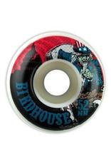 Birdhouse Birdhouse - Uncle Sam 52mm