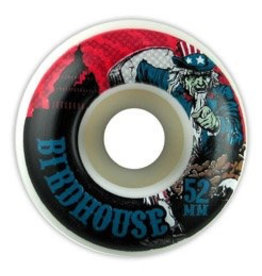 Birdhouse Birdhouse - Uncle Sam 52mm