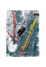 Non Beginner to Winner Windsurfing DVD